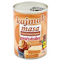 Сгущенное молоко Kajmak 510 г.