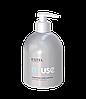 Защитный крем для рук Estel M'USE (475ml)