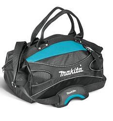 Сумка для инструмента MAKITA TOOL BAG 25L