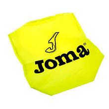 Сумка-рюкзак Joma  JM-BG-2 Оранжевый, Зеленый