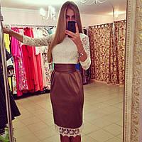 женское платье +в интернет магазине Легенда Ян $