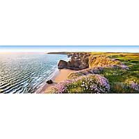 Фотошпалери на стіну Північний берег, 183х254 см