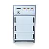 Стабилизатор напряжения трёхфазный РЭТА ННСТ-3х14 кВт CALMER (INFINEON) 63А WEB