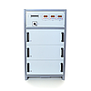 Стабилизатор напряжения трёхфазный РЭТА ННСТ-3х17 кВт CALMER (INFINEON) 80А WEB