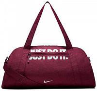 5f1a7af7 Женская Сумка Nike — Купить Недорого у Проверенных Продавцов на Bigl.ua
