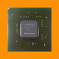 Микросхема nVidia N11P-GE1-W-A3