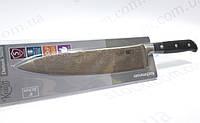 Нож повара Krauff 29-250-015 , фото 1