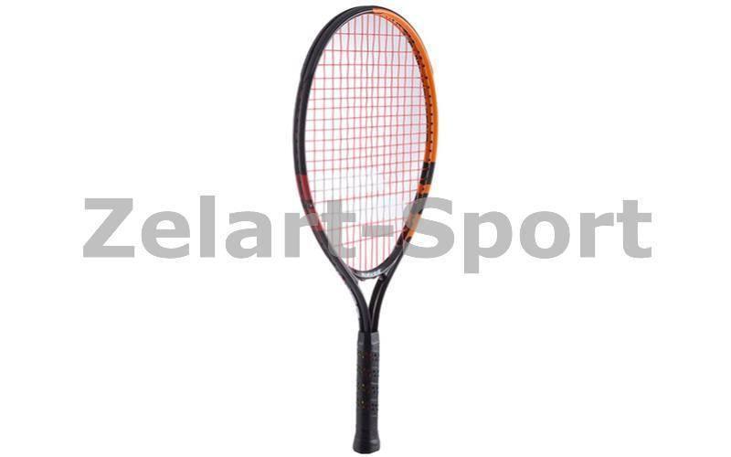 Ракетка для большого тенниса юниорская BABL BALLFIGHTER 23 JUNIOR RB-48 - Peaktime - Доступно, быстро, качественно! в Одессе
