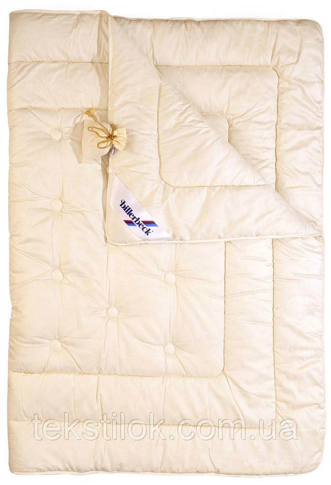 Одеяло Версаль жакардовий сатин 155х215 см BILLERBECK