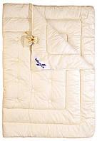 Одеяло Версаль жакардовий сатин 155х215 см BILLERBECK, фото 1