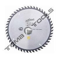Пильный диск по дереву АТАКА 400х60х50