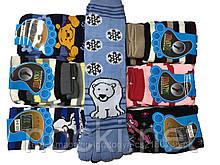 Шкарпетки з пальцями