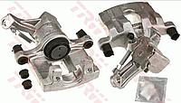 TRW Супорт гальмівного диска BHN801 для Opel Vectra C 2002-2008р