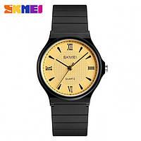 Женские наручные часы SKMEI 1422 Водонепроницаемые, фото 1