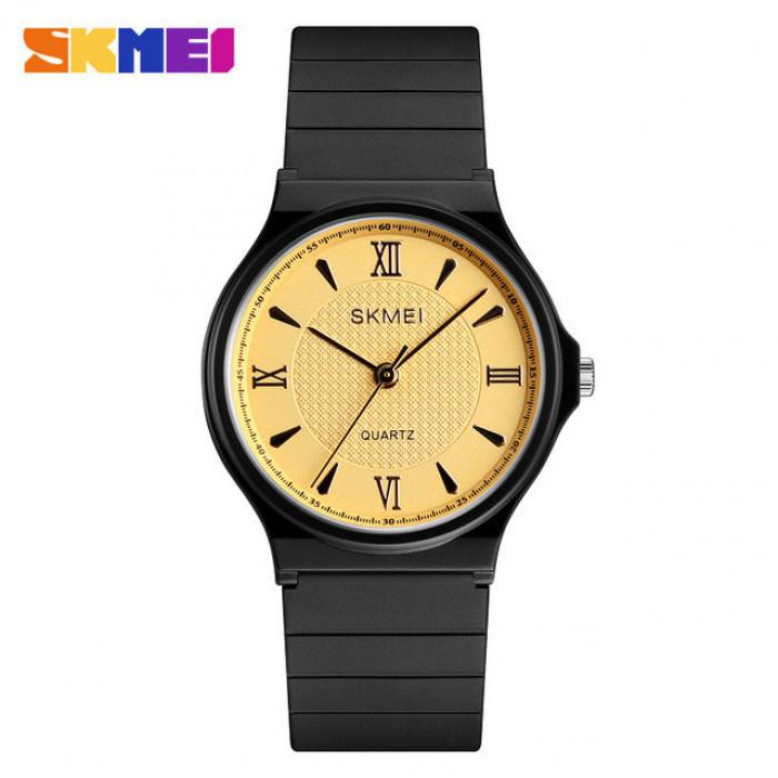 Женские наручные часы SKMEI 1422 Водонепроницаемые
