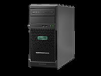 Сервер HPE ProLiant ML30 Gen10 (P06789-425), фото 1