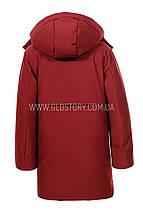 Зимняя куртка GLO-Story, Венгрия. Последний размер, фото 2