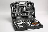 Набор инструментов 110шт MIOL 58-100, фото 1