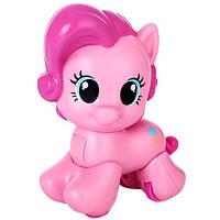 Hasbro Playskool B1911 Моя первая Пони