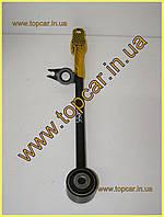 Тяга задняя продольная правая Renault Duster ОРИГИНАЛ 551107894R