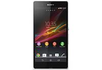 Sony Xperia Z C6603 LTE (White), фото 1