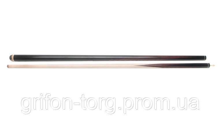 Кий Премиум граб/падук 12+8 (толщина пера 0.5 мм.), фото 2