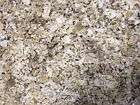 Агломерат ПВД ПЭВД HDPE LDPE мытый полиэтилен высокого давления вторичный