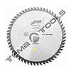 Пильный диск по ламинату АТАКА 160х48х16