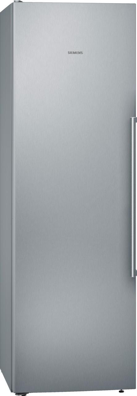 Холодильник без морозильной камеры Siemens KS36FPI3P