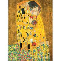 Фотошпалери на стіну Поцілунок, 183х254 см