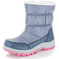 Чоботи для дівчаток Outventure Winterbest A19FOUHI001-V1