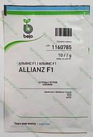 Семена огурца  Альянс Allianz 10 гр, фото 1