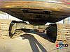 Гусеничный экскаватор Hyundai Robex 210LC-9 (2013 г), фото 5