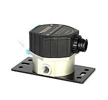 Датчики расхода топлива Мехатроника Eurosens Direct