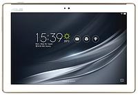 Дисплей для Asus ZenPad 10 Z301ML с тачскрином белый Оригинал