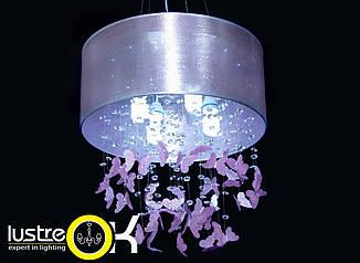 Люстра подвесная 6062/450 Art Lighting Gallery