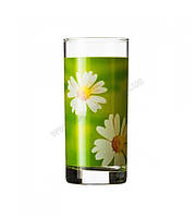 Набор стаканов Luminarc Paquerette Green G1970 (270 мл, 6 шт)