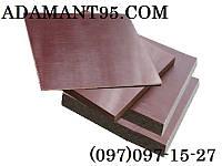 Гетинакс марка V, лист, толщина 2-10мм, размер 1000х2000мм
