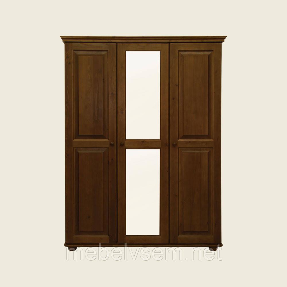 Шкаф деревянный ШФ 5 от Скиф