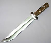 Нож Боуи T3, фото 1