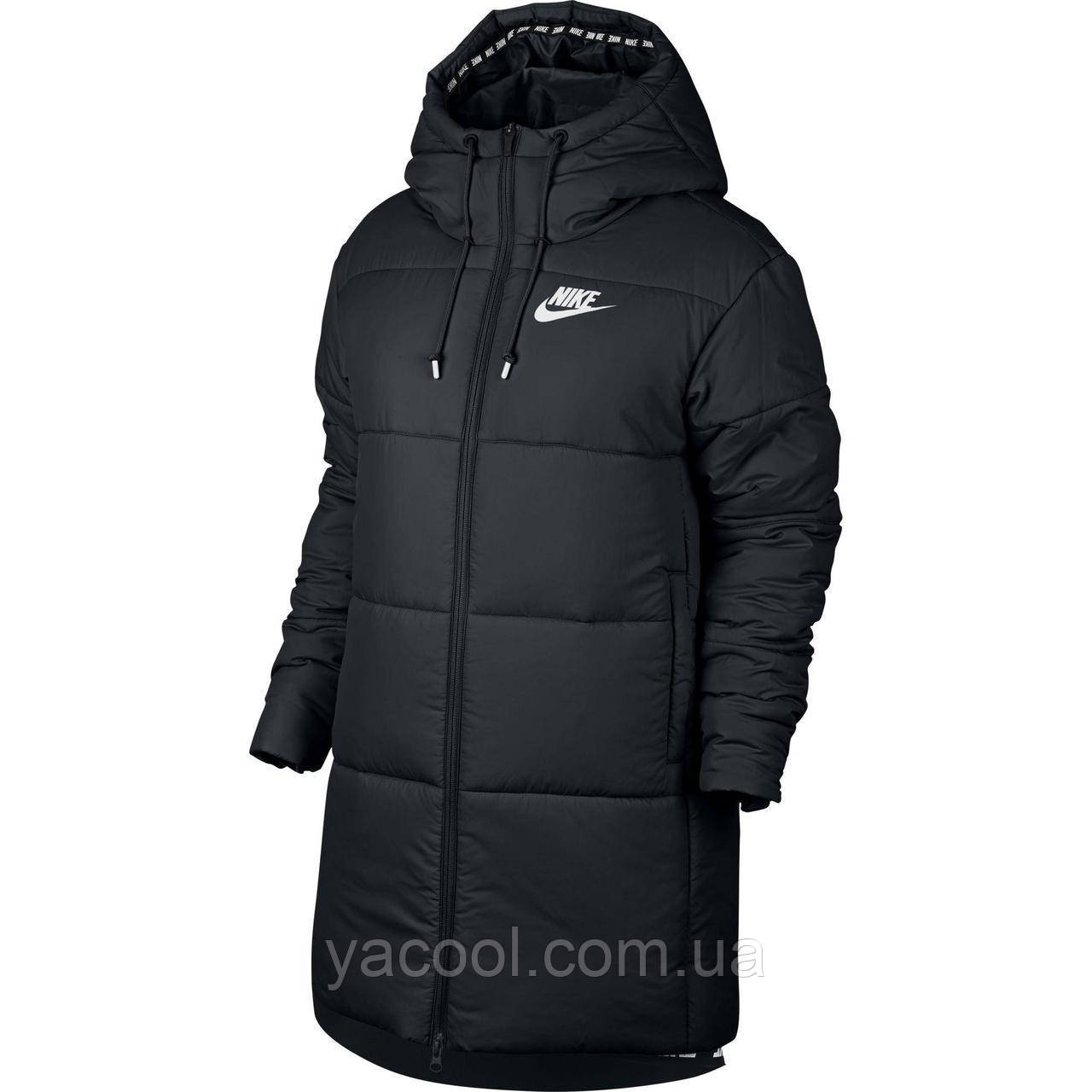 7bebf7072b7 Длинная зимняя футбольная куртка