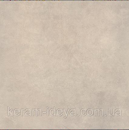 Плитка для пола Stargres Qubus Soft Grey 60x60, фото 2