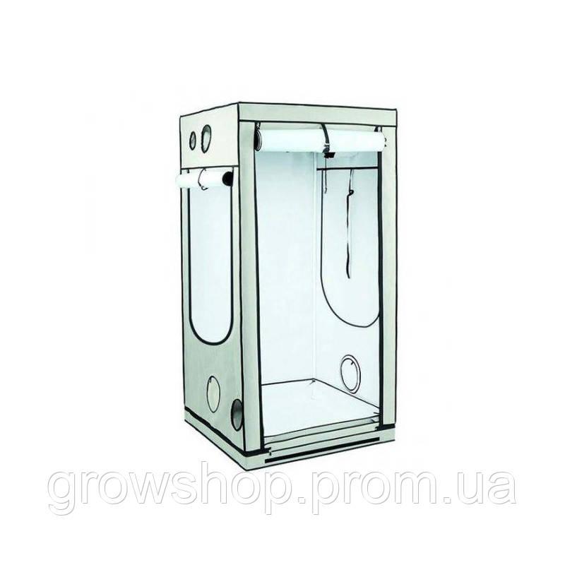 Гроубокс Homebox Ambient Q120 120*120*200