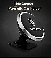 Универсальный автодеражатель Baseus для мобильного телефона