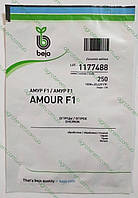 Семена огурца  Амур (Amour) F1 250 с, фото 1