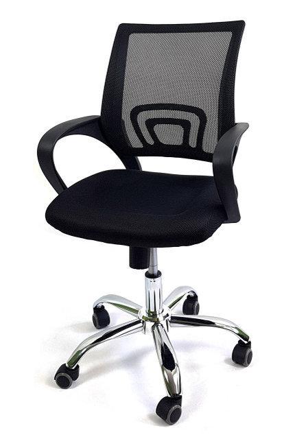 Крісло оифсное Comfort C012