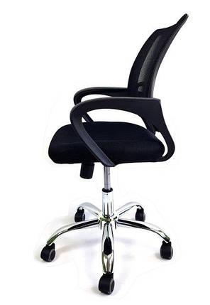 Крісло оифсное Comfort C012, фото 2