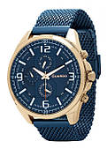 Мужские наручные часы Guardo B01361(m) RgBlBl
