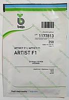 Семена огурца Артист ARTIST F1  250 с, фото 1