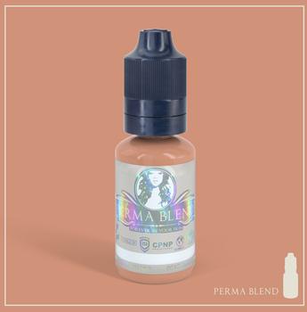Пигмент PERMA BLEND Latte (USA)